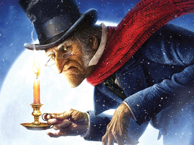 What-the-Dickens-Scrooge-211109.pjpeg_